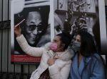 Turecko od utorka zavedie nočný a víkendový zákaz vychádzania