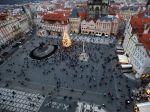 V Česku sa lieči 63-tisíc nakazených, v pondelok pribudli desiatky úmrtí
