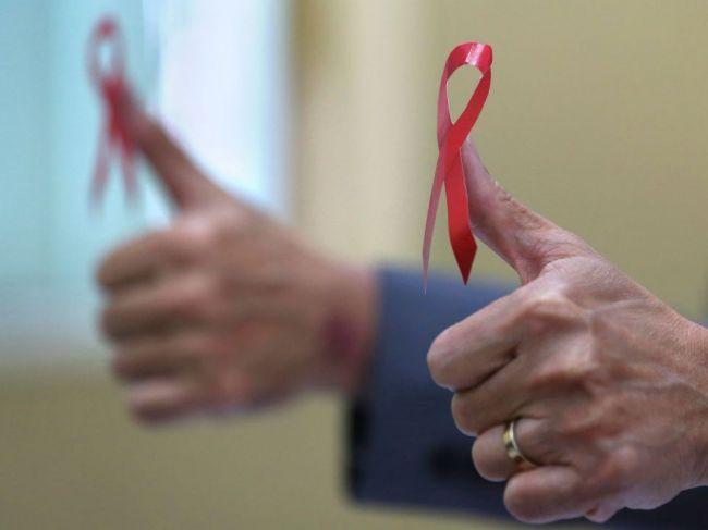 Na Slovensku od začiatku roka pribudlo 58 nových prípadov HIV