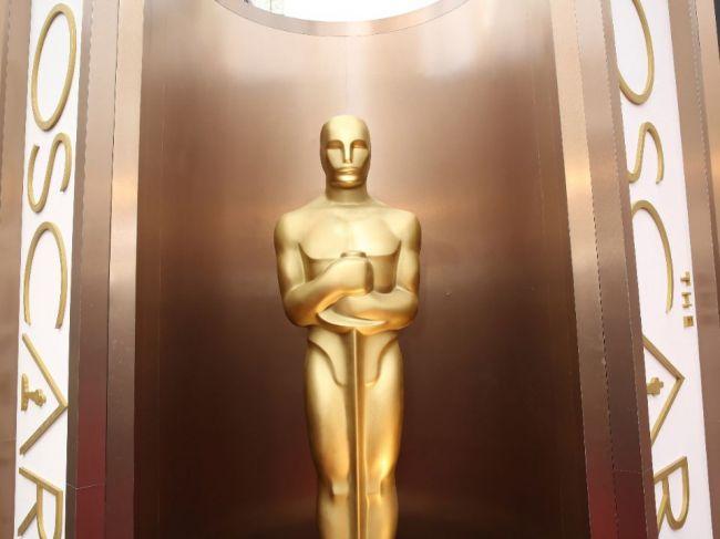 O Oscara sa uchádza aj slovenský animák SH_T HAPPENS | Info.sk