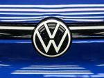 Šéf Volkswagenu očakáva autonómne vozidlá na trhu v období rokov 2025-2030