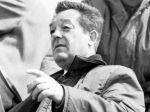Jozef Zachar patril medzi najžiadanejších slovenských režisérov