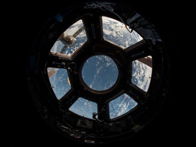 Na Medzinárodnej vesmírnej stanici opäť nefunguje zariadenie na výrobu kyslíka