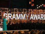 Udeľovanie cien Grammy odložili pre koronavírus na marec