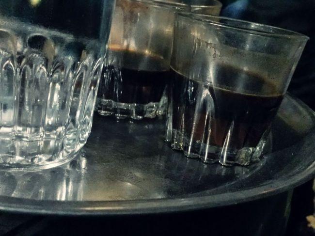 Ako čo najzdravšie uvariť kávu: Tomuto spôsobu sa vyhnite