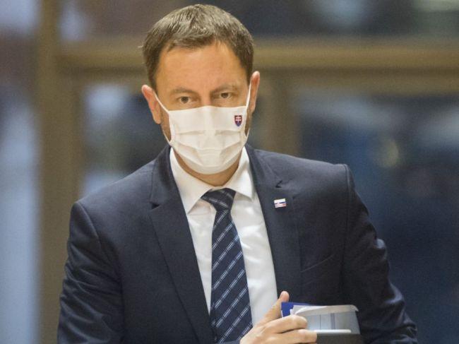 Časť slovenského plánu obnovy Brusel neschváli, varujú experti