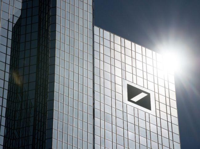 Európska banka odmieta ďalšie obchodovanie s Trumpom
