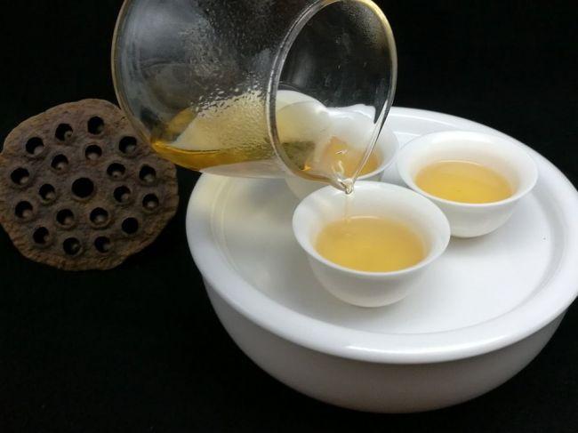 2 šálky tohto čaju denne vám pomôžu spaľovať tuky počas spánku