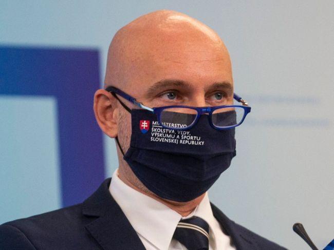 Gröhling: Je odsúhlasených 20 miliónov eur z eurofondov, pôjdu na digitalizáciu