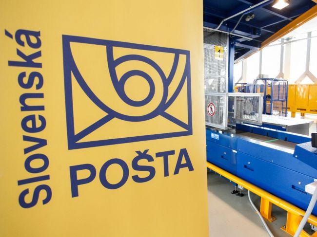 Doležal: Slovenskú poštu zachraňujeme, musíme ju pripraviť na digitálnu dobu