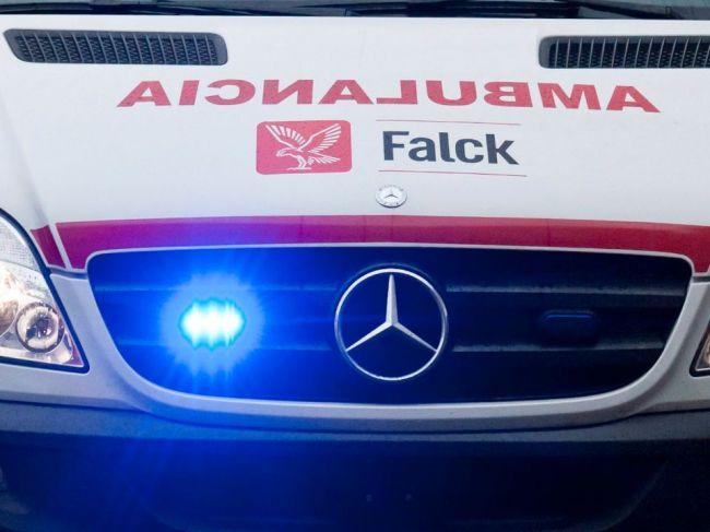 Vodič bez vodičského preukazu zrazil malého chlapca, ten zraneniam podľahol