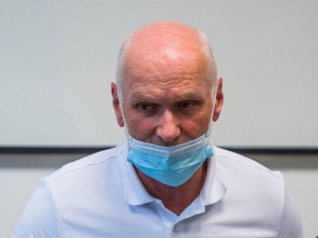 Lekárska komora: Masívne plošné testovanie si Slovensko nemôže dovoliť