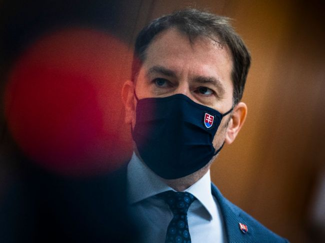 Miroslav Kollár: Pán premiér, neurážajte starostov a primátorov, dajte im pokoj