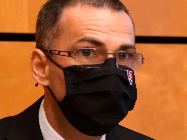 Generálna prokuratúra reagovala na Šeligovu výzvu