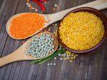 Antiživiny: Čo to je, v ktorých potravinách sa nachádzajú a sú vôbec bezpečné?
