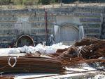 NDS v roku 2021 plánuje výstavbu tunela Višňové aj odovzdanie viacerých úsekov