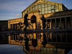 Belgicko sprísňuje cestovanie, chce zabrániť šíreniu nových mutácií koronavírusu