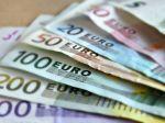 Pri problémoch s končiacimi odkladmi ponúkajú banky individuálne riešenia