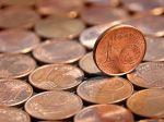 Pri nakupovaní sa ceny budú zaokrúhľovať, z obehu tak vypadnú niektoré mince