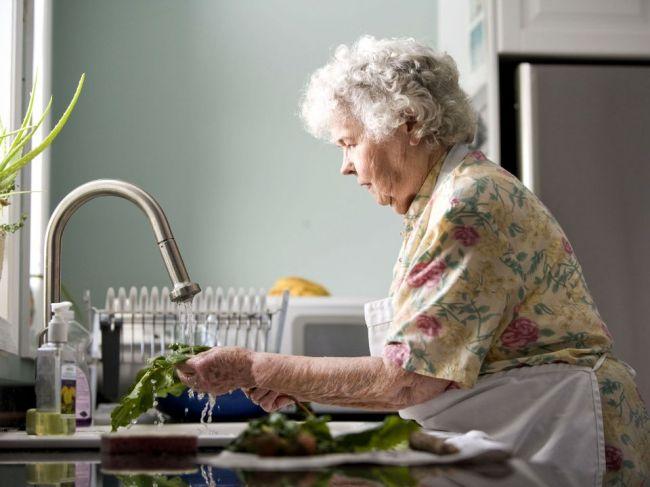 Liek na demenciu máte na dosah, skrýva sa v týchto potravinách