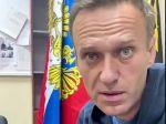 Rusi stíhajú policajta, ktorý poskytol údaje o Navaľného travičoch
