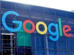 Google podporí viaceré európske projekty, pomôže aj Slovensku