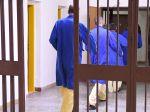 Ochorenie COVID-19 evidujú u 756 väzňov a 199 príslušníkov a zamestnancov ZVJS