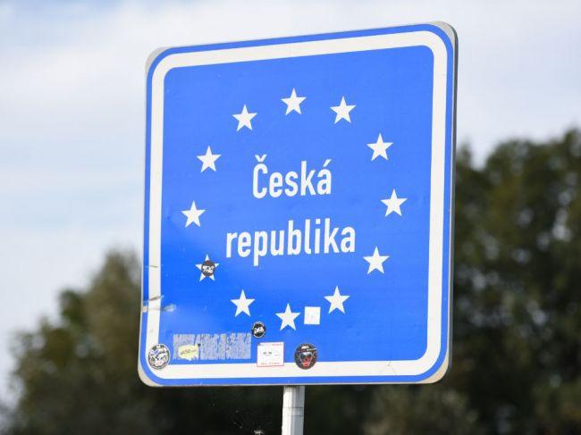Nemecko označilo Českú republiku za vysoko rizikovú krajinu