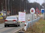 V Česku pribudlo 8423 nakazených, šiesty deň po sebe stúpa reprodukčné číslo vírusu