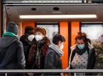 EK navrhla pre nové mutácie vírusu aktualizovať odporúčania voľného pohybu v EÚ