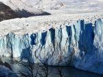 Ľadovce sa topia čoraz rýchlejšie, výsledkom budú povodne aj sucho