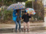 Zvláštny príznak autizmu, ktorý mnohí prehliadajú: Takto deti naznačujú problém