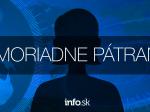 Polícia pátra po žene, ktorá v audionahrávke šíri klamstvá a poplašné správy