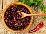 Ako sa vyhnúť plynatosti po jedení strukovín: Dôležité sú príprava aj servis