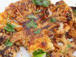Video: Chrumkavý karfiolový steak poteší aj mäsožrútov