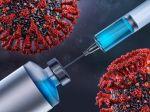 5 dôležitých krokov, ako sa pripraviť na očkovanie, aby bolo čo najefektívnejšie