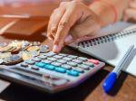 Najnákladnejšou položkou výdavkov domácnosti na Slovensku je bývanie
