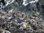 Občan EÚ v roku 2019 vyrobil 502 kg odpadkov, Slováci 421 kg na osobu