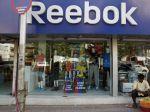 Adidas sa chce zbaviť značky Reebok