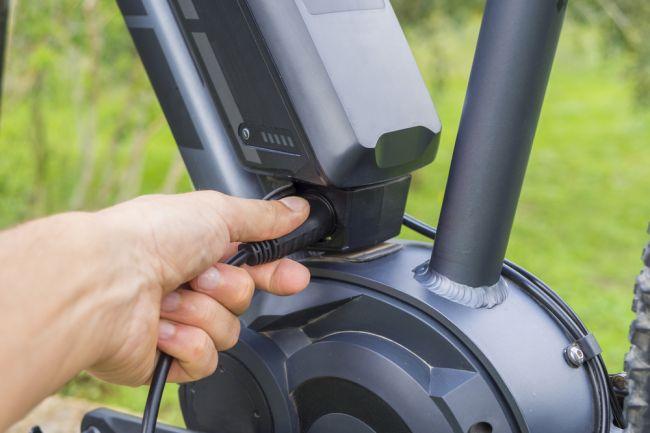 Elektrobicykle majú zvláštny vplyv na mozgovú činnosť a duševné zdravie