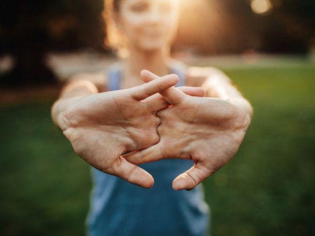 7 vecí, ktorým by ste sa pred cvičením mali vyhnúť