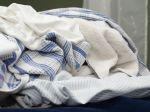 Toto je najväčšia chyba pri praní uterákov a utierok