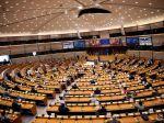 EÚ upozornila Slovensko na porušenie práva v dvoch oblastiach