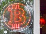 Bitcoin aj ethereum sa dostali na nové rekordy