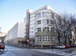 Ceny bratislavských bytov budú pravdepodobne rásť aj naďalej