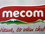 Penta sa dohodla so Smithfield Foods na predaji Mecom Group