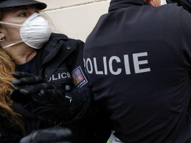 Pacienta s covidom odpojili od ventilátora, prípad vyšetruje polícia