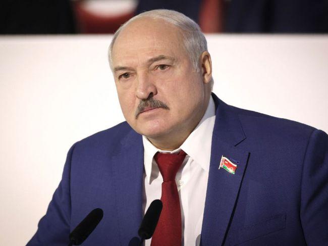 Bieloruský súd poslal do väzenia dve novinárky, EÚ zvažuje ďalšie sankcie