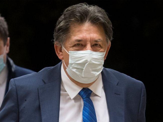 Budaj zvyšuje poplatky za znečisťovanie ovzdušia
