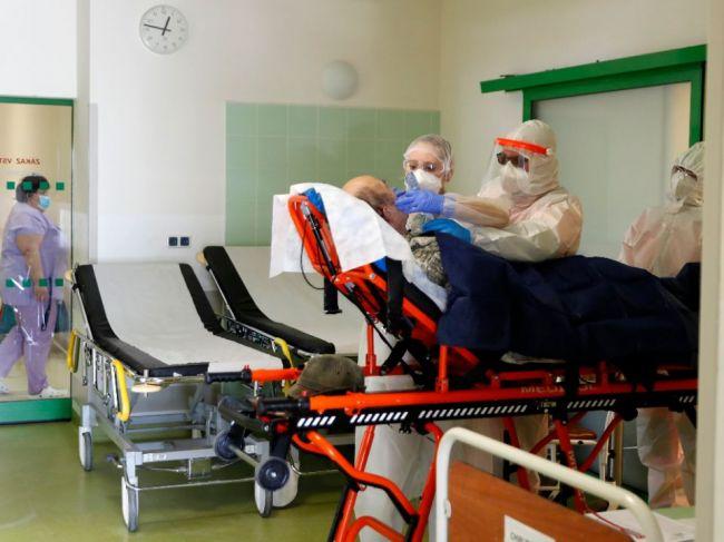 V Česku sú 3 podozrenia na juhoafrický variant koronavírusu, stopy vedú na Zanzibar